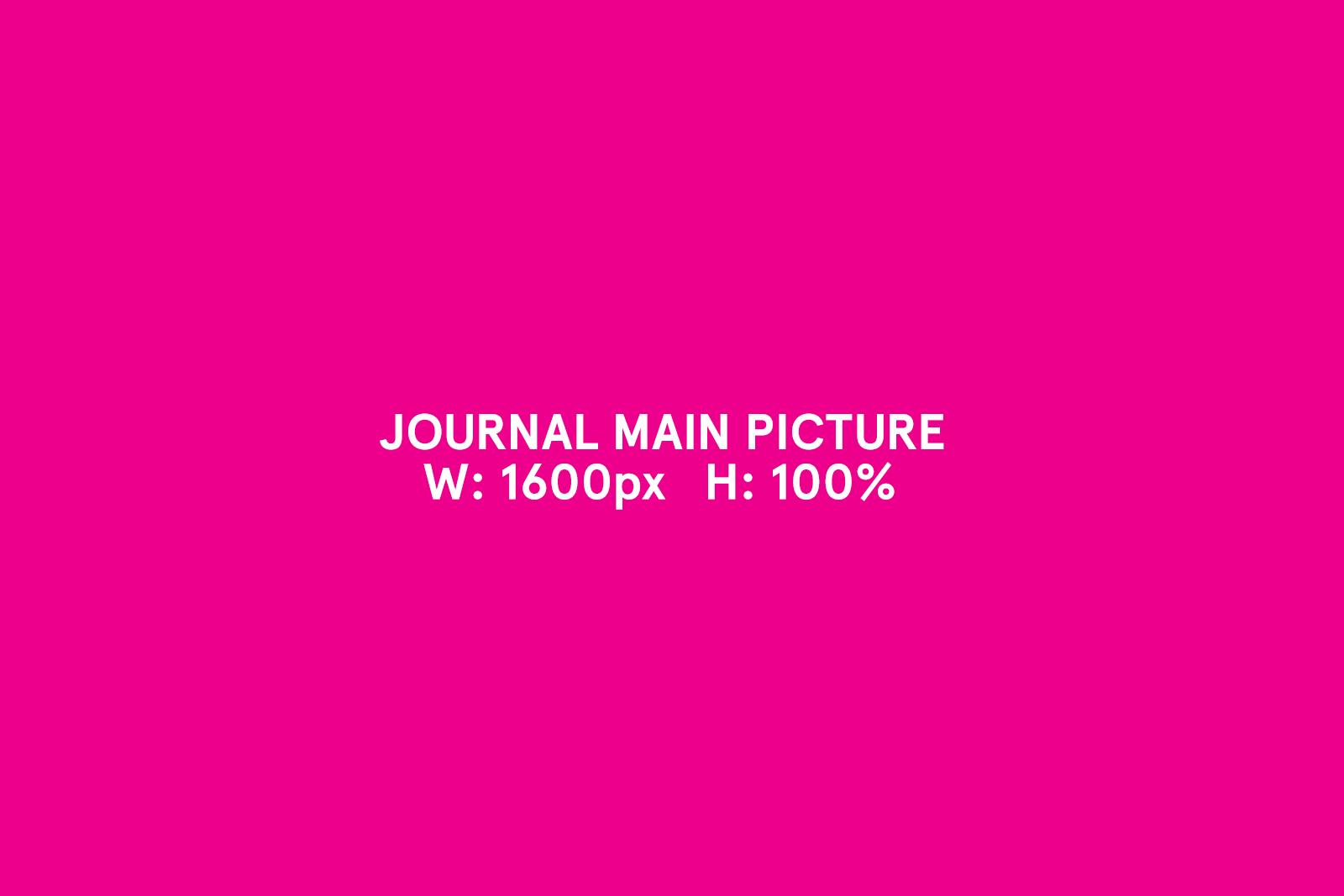 Journal_01.jpg